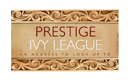 Prestige Ivy League