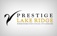 Prestige Lake Ridge