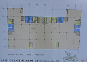 prestige-lakeshore-drive-ground-breaking