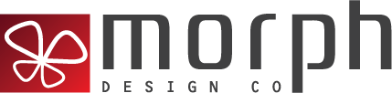 Two Decades Of Know How In The Field Of Interior Design And Numerous  Prestigious Awards To Its Name, Morph Design Company Has Earned Itself A  Standing, ...