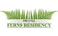 Prestige Ferns Residency – 2/3/4 BHK Apartments in Harlur Main Road