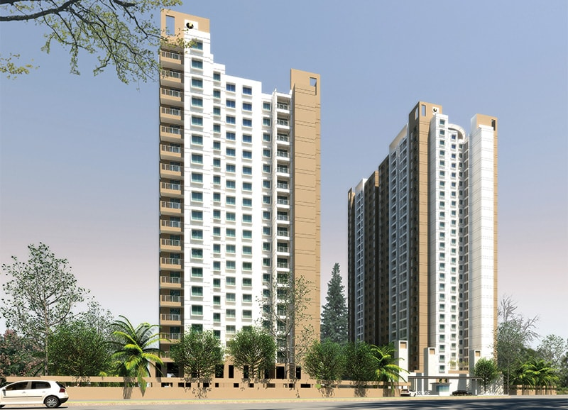 Upcoming residential area in bangalore dating