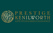 Prestige Kenilworth – 3/5 BHK Apartments in Cunningham Road