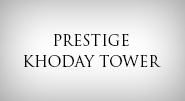 Prestige Khoday Tower