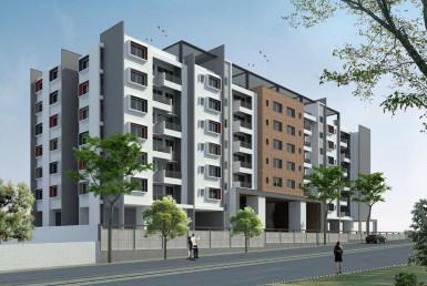 residential bangalore property prestige estates projects limited