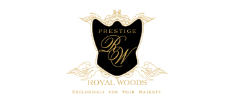 Prestige Royal Woods