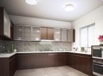 Prestige Silver Springs - Kitchen