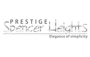 Prestige Spencer Heights – 3 BHK Apartments in Frazer Town