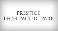Prestige Tech Pacific Park