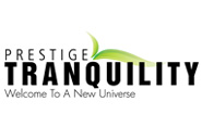 Prestige Tranquility – 1/2/3 BHK Apartments in Budigere