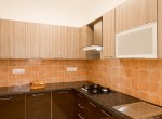 Prestige Valley Crest - Kitchen - View 3
