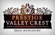 Prestige Valley Crest