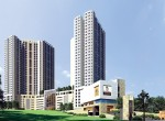 Prestige Valley Crest - Street View