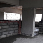 TOWER 1-IST FLOOR E FLAT(2.5 BHK) BLOCKWORK 01