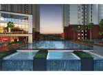 VIEW-11-POOL-VIEW_New