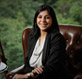 Anjum Jung Executive Director - Interior Design