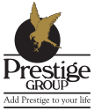 Prestige Group