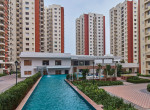 prestige-bella-vista-2-3-bhk-apartments