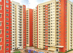 prestige-bella-vista-apartments-chennai