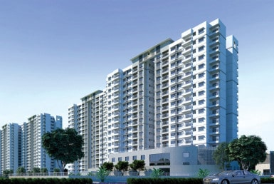 Builders in Bangalore | Real Estate Developers in South