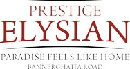 Prestige Elysian – 2/3 BHK Apartments in Bannerghatta Main Road