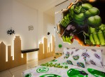 prestige-high-fields-hulk-themed-bedroom