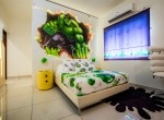 prestige-high-fields-hulk-themed-bedroom-2