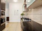 prestige-high-fields-kitchen-03
