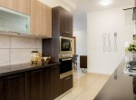 prestige-high-fields-kitchen-04
