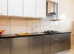 prestige-high-fields-kitchen-05
