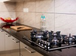 prestige-high-fields-kitchen-06