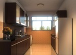 prestige-high-fields-kitchen