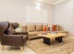 prestige-high-fields-living-room