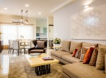 prestige-high-fields-living-room-2