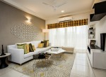 prestige-high-fields-living-room-5