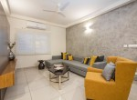 prestige-high-fields-living-room-8