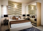 prestige-high-fields-master-bedroom-11
