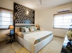 prestige-high-fields-master-bedroom-6