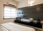 prestige-high-fields-master-bedroom-7