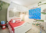 prestige-high-fields-snow-white-themed-bedroom-02