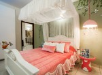 prestige-high-fields-snow-white-themed-bedroom-03