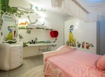prestige-high-fields-snow-white-themed-bedroom-04