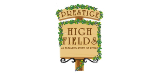Prestige High Fields