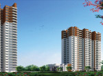 prestige-misty-waters-phase-II-view-01