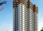 prestige-misty-waters-vista-towers-exterior-view