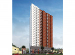 prestige-north-point-residential-apartments
