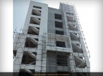 prestige-saleh-ahmed-development-progress-02