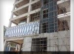 prestige-saleh-ahmed-development-progress-03