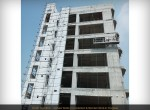 prestige-saleh-ahmed-development-progress-04